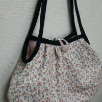 handmade_003